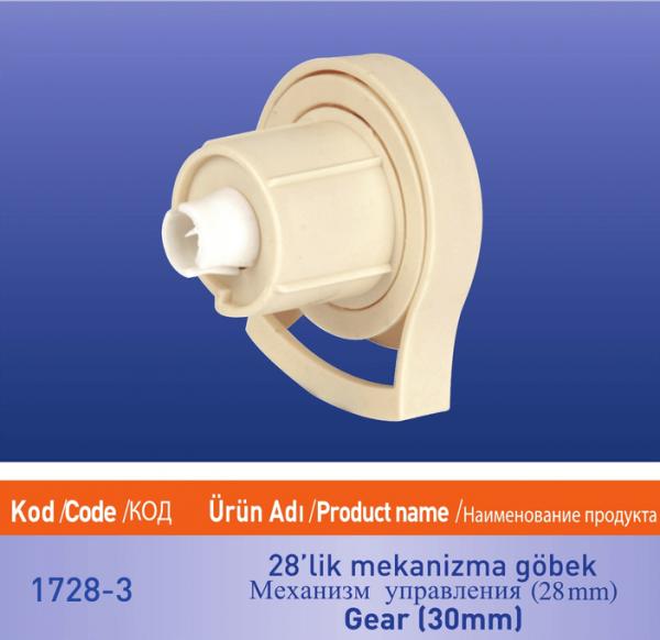 28lik mekanizma gobek 1728 3