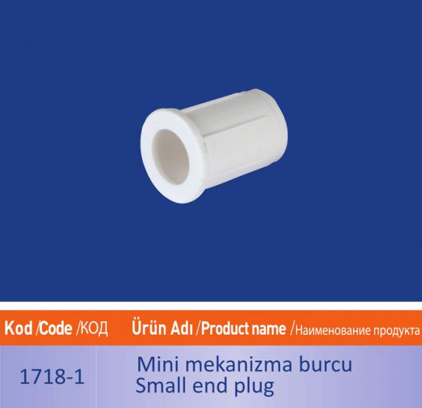 mini mekanizma burcu 1718 1