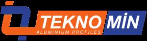 teknomin logo seffaf