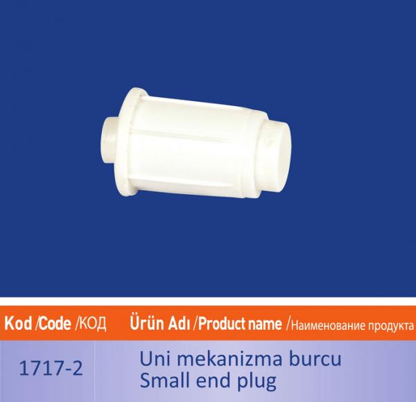 uni mekanizma burcu 1717 2