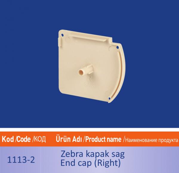 zebra kapak sag 1113 2